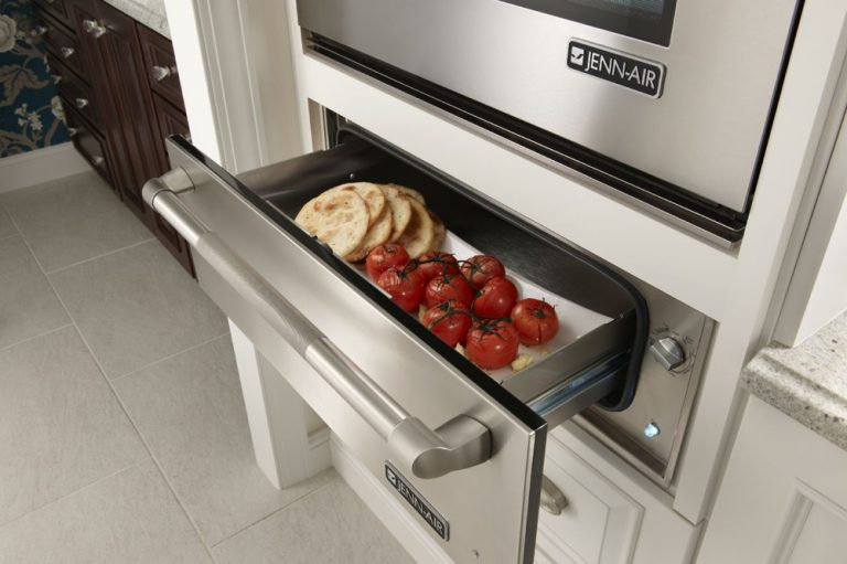 Keep Your Meals Perfectly Warm
