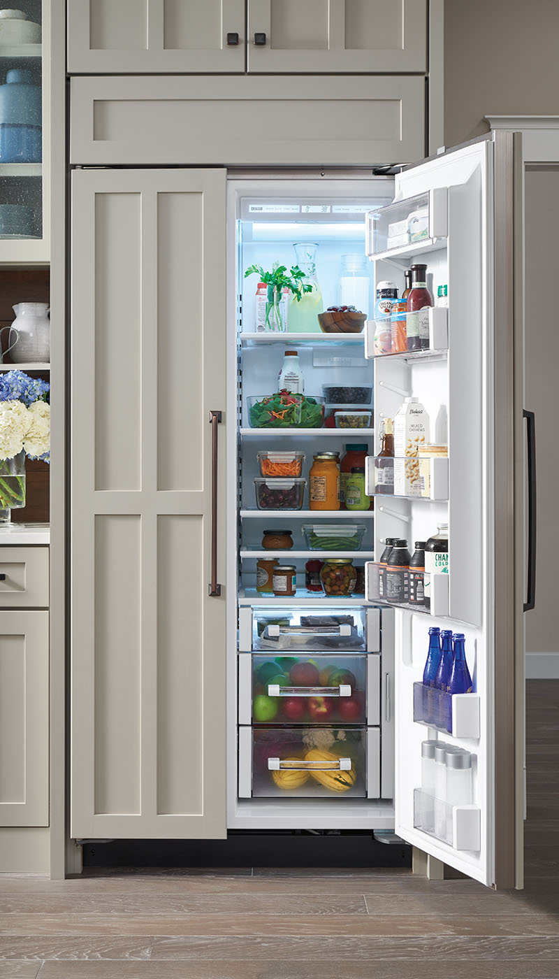 Appliance Gallery Kitchen Insights