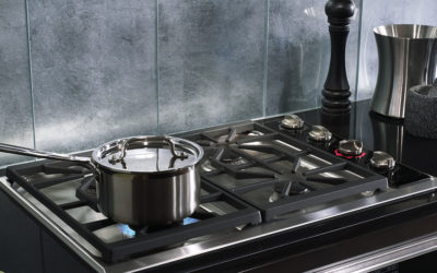 Electric, Gas or Induction: Which One Fits You?